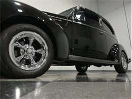 Picture of Classic '40 Street Rod - $44,995.00 Offered by Streetside Classics - Atlanta - JRNI