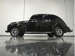 Picture of Classic '40 Ford Street Rod - $44,995.00 - JRNI