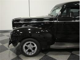 Picture of 1940 Street Rod located in Georgia - $44,995.00 Offered by Streetside Classics - Atlanta - JRNI