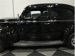 Picture of '40 Ford Street Rod located in Georgia Offered by Streetside Classics - Atlanta - JRNI