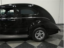 Picture of 1940 Street Rod - $44,995.00 - JRNI