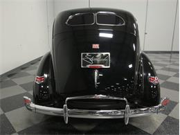 Picture of Classic 1940 Street Rod located in Georgia - $44,995.00 Offered by Streetside Classics - Atlanta - JRNI