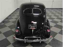 Picture of '40 Street Rod - JRNI