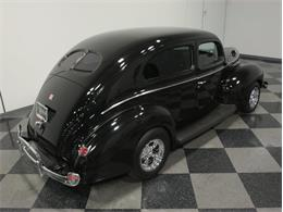 Picture of Classic '40 Ford Street Rod located in Georgia - $44,995.00 - JRNI