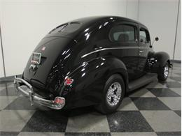 Picture of Classic 1940 Street Rod located in Lithia Springs Georgia - $44,995.00 Offered by Streetside Classics - Atlanta - JRNI