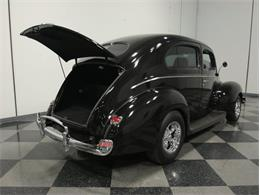 Picture of '40 Ford Street Rod Offered by Streetside Classics - Atlanta - JRNI