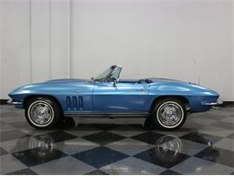 Picture of 1965 Chevrolet Corvette - $47,995.00 Offered by Streetside Classics - Dallas / Fort Worth - JRNP