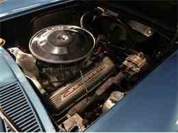 Picture of Classic 1965 Chevrolet Corvette Offered by Streetside Classics - Dallas / Fort Worth - JRNP