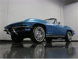 Picture of 1965 Corvette located in Texas - JRNP