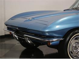 Picture of '65 Chevrolet Corvette - JRNP