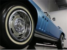 Picture of 1965 Corvette - $47,995.00 - JRNP