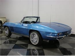 Picture of '65 Corvette located in Ft Worth Texas - $47,995.00 - JRNP