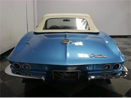 Picture of Classic '65 Chevrolet Corvette located in Texas - JRNP