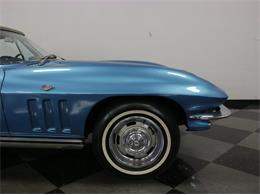 Picture of 1965 Corvette located in Texas - $47,995.00 Offered by Streetside Classics - Dallas / Fort Worth - JRNP