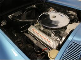 Picture of '65 Chevrolet Corvette located in Ft Worth Texas - $47,995.00 - JRNP