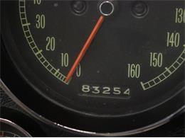 Picture of Classic '65 Corvette located in Texas - JRNP