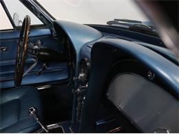 Picture of 1965 Chevrolet Corvette - JRNP