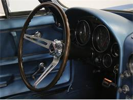 Picture of 1965 Chevrolet Corvette located in Ft Worth Texas Offered by Streetside Classics - Dallas / Fort Worth - JRNP