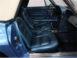 Picture of Classic 1965 Corvette located in Ft Worth Texas - $47,995.00 - JRNP