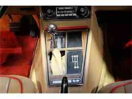 Picture of '74 Corvette - JRNZ