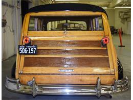 Picture of Classic 1948 Woody Wagen - $59,900.00 - JRP0