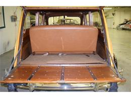 Picture of Classic 1948 Woody Wagen Offered by Classic Car Center - JRP0