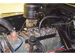 Picture of 1948 Pontiac Woody Wagen - $59,900.00 - JRP0