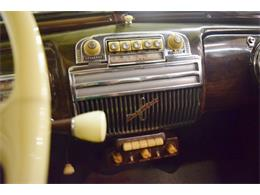 Picture of 1948 Pontiac Woody Wagen located in Virginia - JRP0