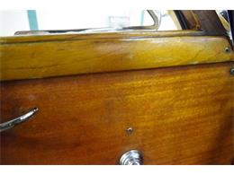 Picture of 1948 Pontiac Woody Wagen located in Virginia - $59,900.00 - JRP0