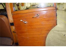 Picture of 1948 Woody Wagen Offered by Classic Car Center - JRP0