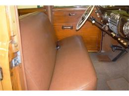 Picture of '48 Woody Wagen located in Virginia Offered by Classic Car Center - JRP0