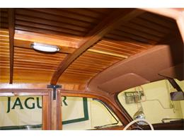 Picture of Classic 1948 Woody Wagen located in Fredericksburg Virginia - $59,900.00 Offered by Classic Car Center - JRP0