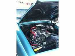 Picture of '68 Camaro - $32,500.00 Offered by a Private Seller - JRP6