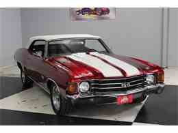 Picture of '72 Chevelle - JRPH
