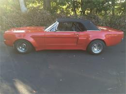 Picture of '65 Mustang - JRPL