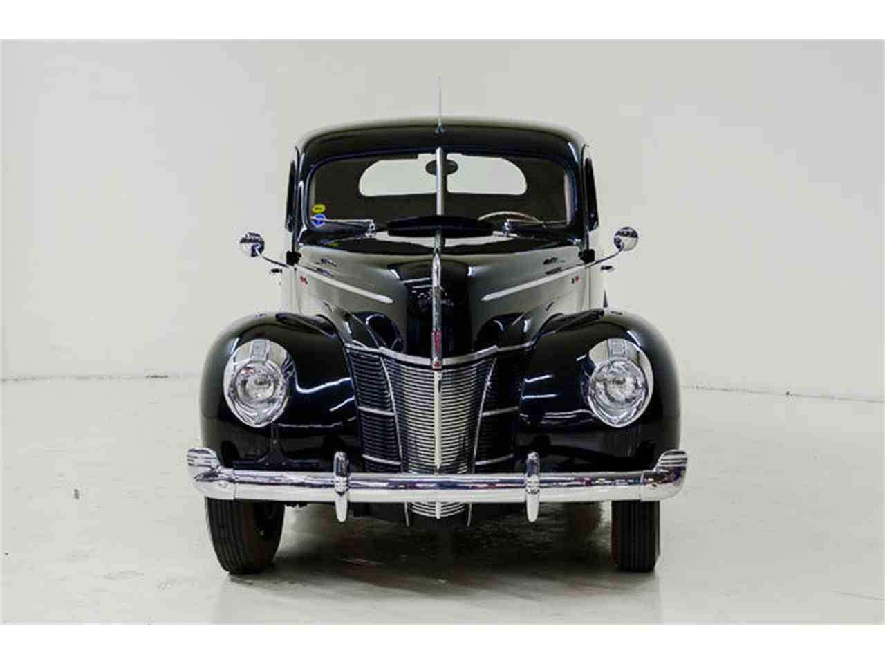 Large Picture of '40 Deluxe - JQ26