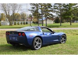 Picture of '05 Corvette - JRQ7