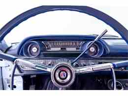 Picture of Classic 1963 Galaxie 500 located in North Carolina - $22,995.00 Offered by Autobarn Classic Cars - JQ29
