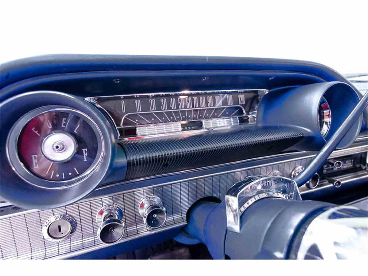 Large Picture of Classic 1963 Galaxie 500 - $22,995.00 Offered by Autobarn Classic Cars - JQ29