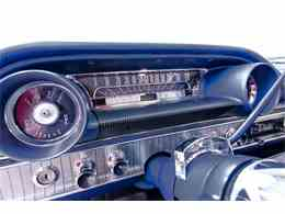 Picture of Classic '63 Galaxie 500 located in Concord North Carolina - $22,995.00 - JQ29