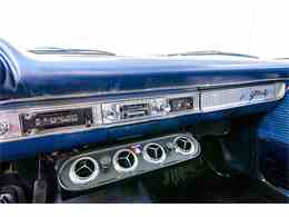 Picture of Classic '63 Ford Galaxie 500 - JQ29