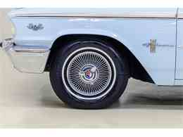 Picture of 1963 Galaxie 500 - $22,995.00 - JQ29