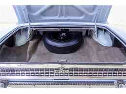 Picture of '63 Galaxie 500 Offered by Autobarn Classic Cars - JQ29