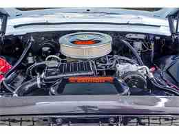 Picture of Classic '63 Galaxie 500 Offered by Autobarn Classic Cars - JQ29