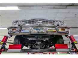 Picture of '63 Ford Galaxie 500 - $22,995.00 Offered by Autobarn Classic Cars - JQ29