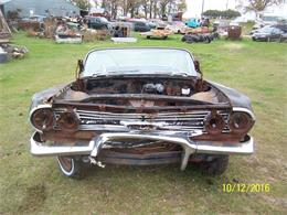 Picture of '60 Impala - JRQO