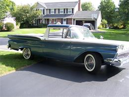 Picture of '59 Ranchero - JRQZ