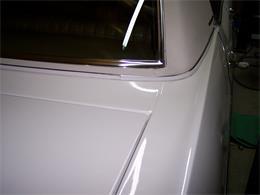 Picture of '59 Ranchero - JRQZ