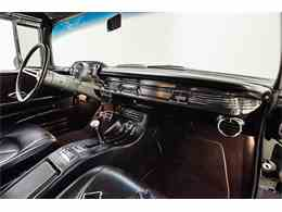 Picture of '57 Bel Air Sport Coupe - JQ2G