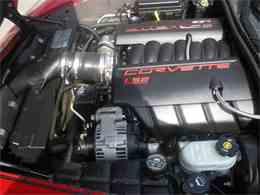Picture of '05 Corvette - JRSJ